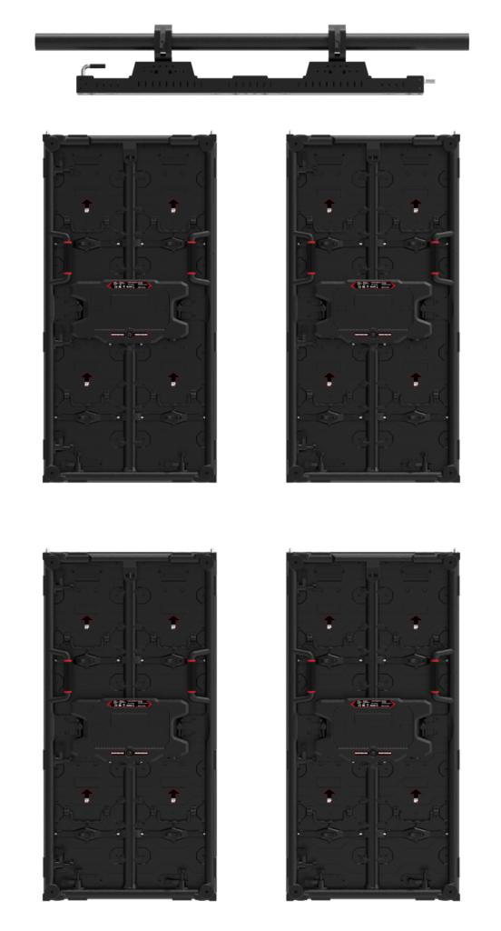 ERII(500X1000)159